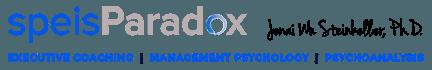 SPEIS Paradox Logo