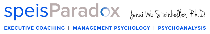 SPEIS Paradox Retina Logo
