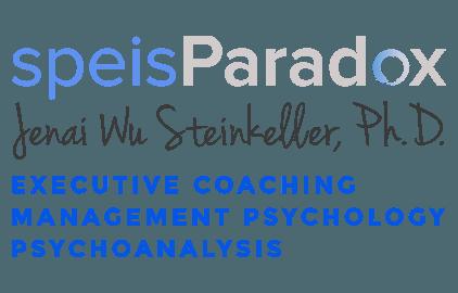 SPEIS Paradox Mobile Retina Logo